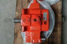 1PV2V4-10/32RA1MCO10A1力士乐叶片泵