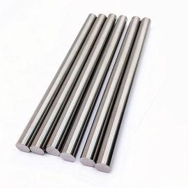 耐磨钨钢圆棒 硬质合金芯杆 合金棒料 硬质合金圆棒