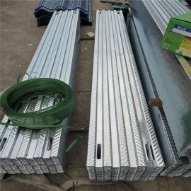 造船热镀锌钢跳板、建筑工地脚手板