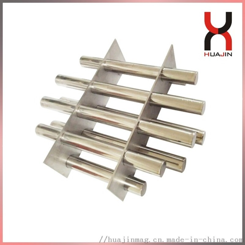 注塑機磁力架 過濾磁架 強磁磁架