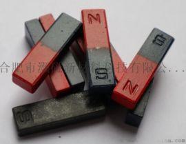 教学磁铁,铁氧体磁铁,氧化铁