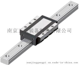 iko直线导轨 国产直线导轨厂家 导轨选型