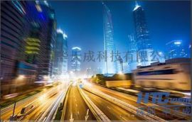 深圳华天成高速公路IP对讲广播系统
