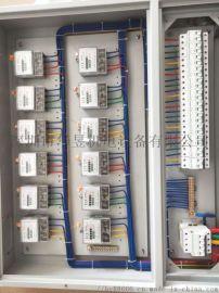 厂家定制配电箱,配电柜,电表箱,开关箱