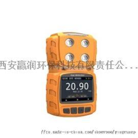 便携式气  测仪, 探测器, 报 仪生产厂家