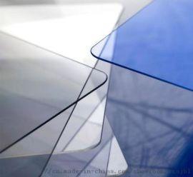 旭硝子0.33-0.55-0.7-0.8-1.1-1.6玻璃原片