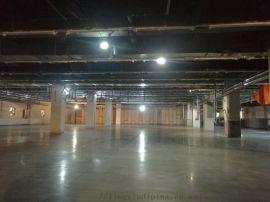 三水固化剂地坪,车间硬化地坪,佛山密封固化地坪厂家
