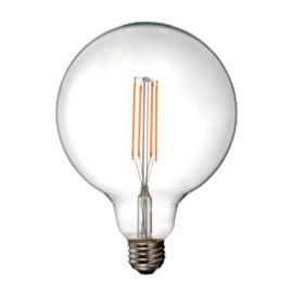 LED球泡灯爱迪生复古灯泡G125E27