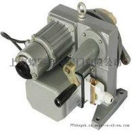 SKJ-310CX阀门电动执行器