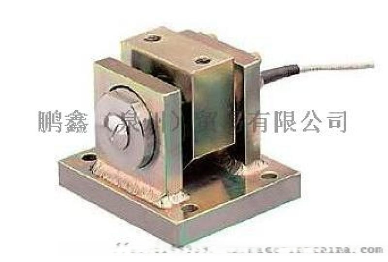 POLATRAK半电池MLT0045