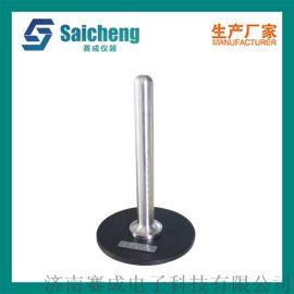 避孕套長度測量尺 安全套長度測試儀