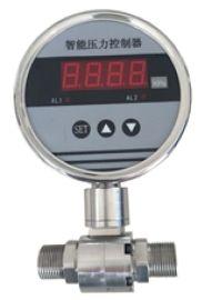BPK104-23智能数显差压控制器