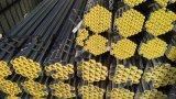 廣東鋼塑復合管 內外塗塑鋼管 民用冷水襯塑管