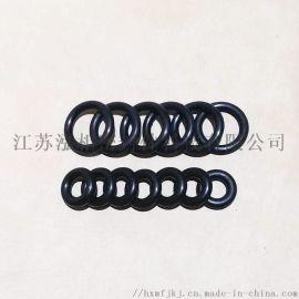 直供橡胶密封件垫圈 耐油耐碱密封 三元乙丙O型圈