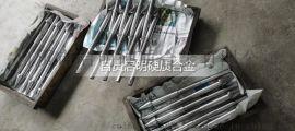 可调式节流阀硬质合金阀芯厂家供应可定制
