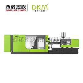 德库玛PVC注塑机 管件专用机 PVC成型机