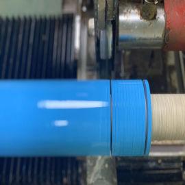 现货供应 LED导热双面胶 灯条铝基板导热胶带
