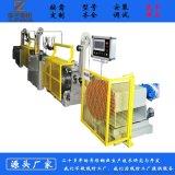 二連軋異型鋼絲冷軋機 軋機 主被動軋機