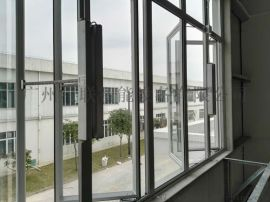 消防排烟窗 电动链条式开窗器厂家直销