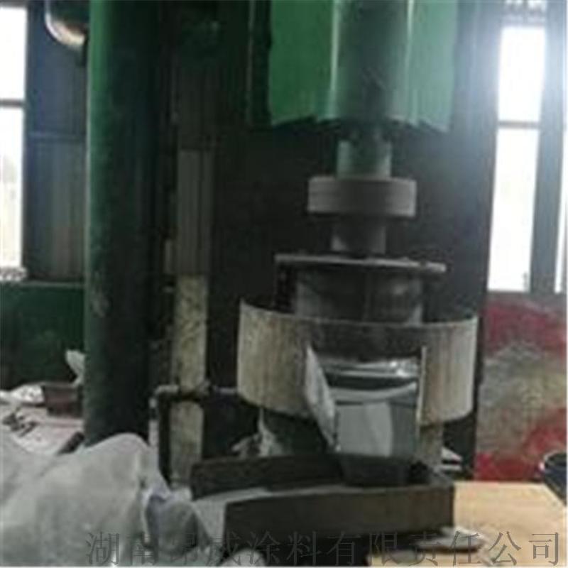 超厚漿型耐磨環氧塗料 水性無機富鋅底漆