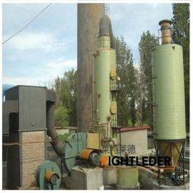 东莞锅炉脱硫设备
