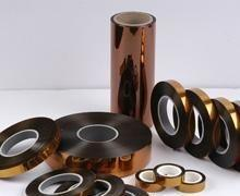 供应0.125mm厚聚酰亚胺膜