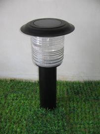 成都LED太阳能草坪灯厂家