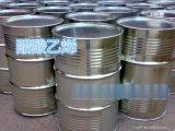 生产厂家醋酸乙烯长期供应价格便宜