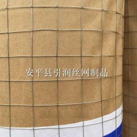 混凝土用网 镀锌电焊网 建筑保温网 防裂网现货 粉刷抹墙网