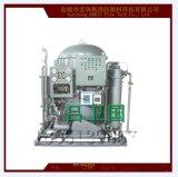 15PPM船用油水分離器,油水分離器 艙底油水分離器