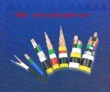CEF90/NA船用橡胶外铠耐火电缆厂家报价