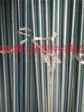 河北厂家直销通丝吊杆镀锌全螺纹杆牙条