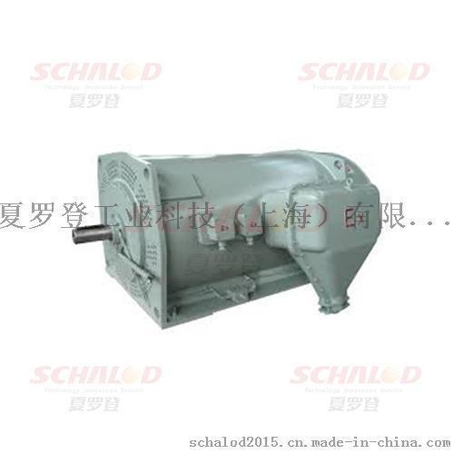 夏羅登優勢供應德國AC Motoren GmbH感應電機