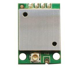 无线网络???wifi模组 IPEX MT7601 工业级 SDIO