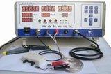 正反轉雙向電機測試儀 GiJCY-0618-SX