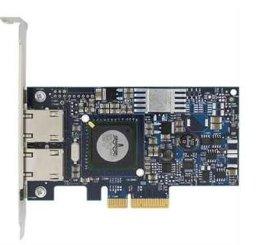 BCM5709C千兆双电口服务器网卡