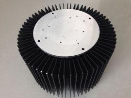 LED工矿灯散热器