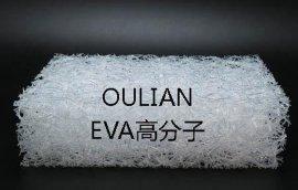 POE弹性体透气床垫'透气垫大量出口日本欢迎合作