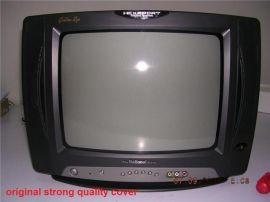 """14""""出口中东显像管彩色电视机(1468)"""