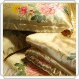 床上件套(桑蚕丝)