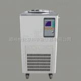 DHJF-4005低温恒温搅拌反应浴