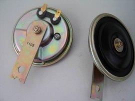48V电喇叭