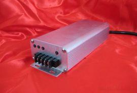 TEC恒温控制电源TWK-15V08A