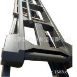湖南省豪沃車架 車架背靠背樑 湘潭新斯太爾車架副樑圖片廠家價格