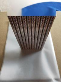 钕铁硼强磁 强力磁铁片 跑道磁铁现货10.7*5.7*2.6mm  N50 镍
