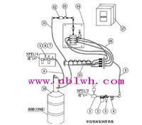 开式齿轮智能润滑系统(UBX001)