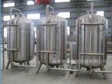 厂家供应大中型直饮水净化设备 大型纯净水矿泉水净化设备