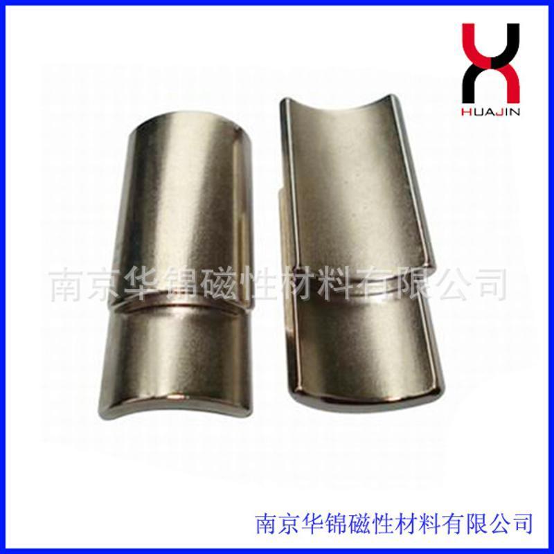 厂家热销 强磁吸铁石强力磁钢钕铁硼永磁**磁铁 长方形磁铁