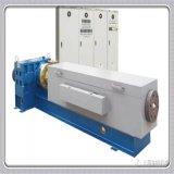 廠家生產熔噴佈設備 PP熔噴布生產線供貨商
