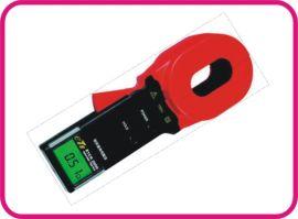 钳形接地电阻测试仪(地阻仪)